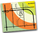 Vineyard Community Center Map